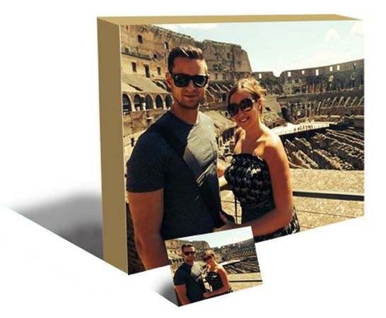 Picture Framing Leeds | Photo Restoration | Oakwell Galleries