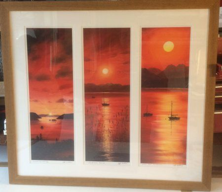 Picture Framing | Photo Framing, Birstall | Leeds | West Yorkshire