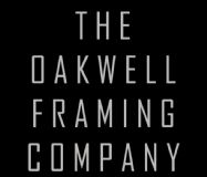 The Oakwell Framing Company